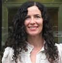 Professor Julie Donovan