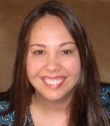 Professor Carly Jordan