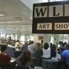 WLP Art Show