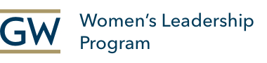 Women's Leadership Program