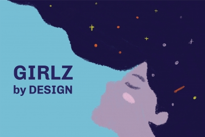 Girlz By Design