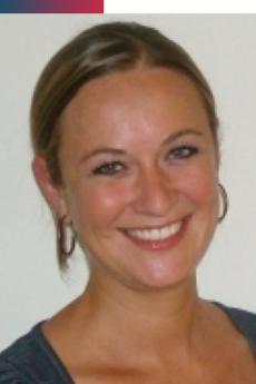 Elisa Hovander